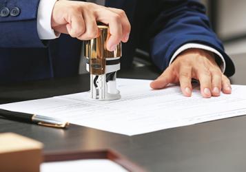 Avocat en droit public à Paris